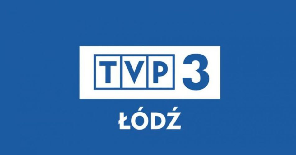 TVP Łódź, Radio Łódź i magazyn Chronos – patroni medialni Festiwalu Zegarków Łódź 2017