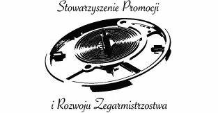 """Fotorelacja z kursu """"Wiedza Zegarmistrzowska"""" - Restauracja """"Zegarmistrzowska"""" w Warszawie"""
