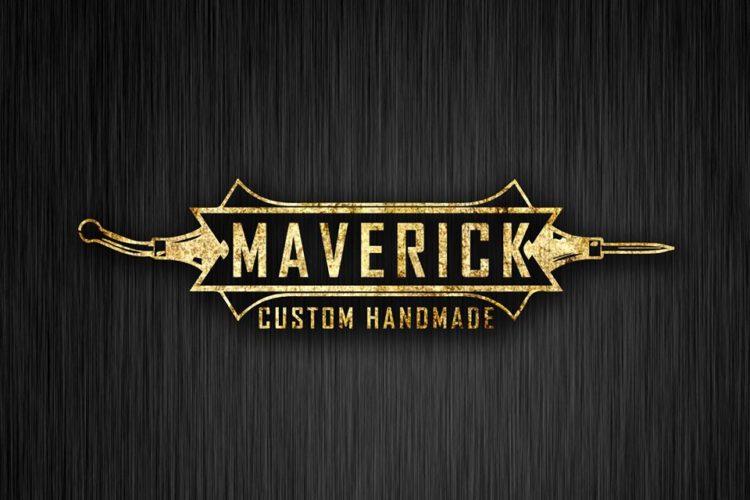 Maverick Custom Handmade - Oficjalny partner Stowarzyszenia