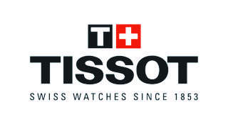 "Marka ""TISSOT"" na festiwalu ""It's All About Watches""."