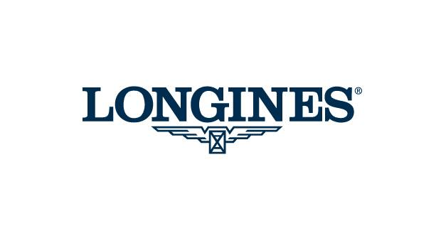 "Marka ""LONGINES"" na festiwalu ""It's All About Watches""."