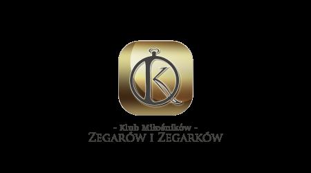 """Klub Miłośników Zegarów i Zegarków na Festiwalu """"It's All About Watches""""."""